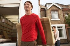 Handling the Difficult to #Transport #Possessions