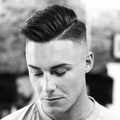 40 Stylish Haircuts For Men Guide) Stylish Mens Haircuts, Guy Haircuts Long, Popular Mens Haircuts, Cool Haircuts, Hairstyles Haircuts, Dreadlock Hairstyles For Men, Cool Hairstyles For Men, Classic Hairstyles, Side Part Haircut