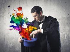 Магия слайдшоу - курс по созданию роликов