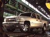 Used car pricing for the 2006 Chevrolet Silverado 1500 HD Crew Cab LT Pickup 6 ft. Get MSRP, fair purchase price, resale value, and available inventory for the 2006 Chevrolet Silverado 1500 HD Crew Cab LT Pickup 6 ft. 2006 Chevy Silverado, Lifted Trucks, Truck Lift Kits