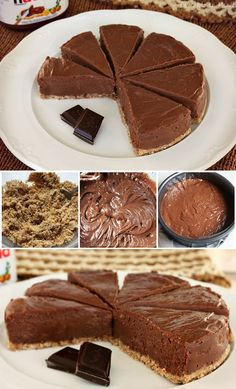 Eid Cookies Recipe, Cookie Recipes, Dessert Recipes, Just Desserts, Delicious Desserts, Yummy Food, Spanish Dishes, Sweet Cakes, Chocolate Desserts