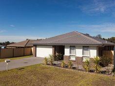 3 Verdelho Avenue Cessnock NSW 2325 - House for Sale #123426858 - realestate.com.au