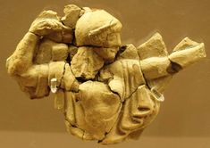 110 ΜΟΥΣΕΙΑ - 110 MUSEUMS: Αρχ. Μουσείο Βραυρώνας, Μαρκόπουλο - Μέρος 1/6 - Α... Ancient Greece, Greek, Museum, Statue, Greece, Museums, Sculptures, Sculpture