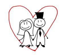 Testamente für Ehegatten: Wo heißt es aufpassen?
