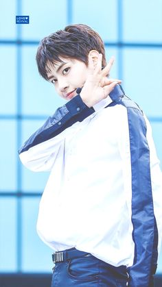 Lee Dong Wook, Jin, Korean Bands, Kpop Boy, My Boys, Produce 101, Jasper, Singers, Model