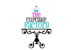 Image result for cupcake store logos