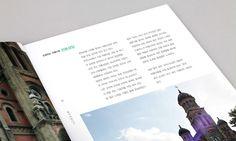 [편집디자인]전주길거리 단행본 - 브랜딩/편집 · 일러스트레이션, 브랜딩/편집, 일러스트레이션, 브랜딩/편집