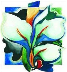 Calla Lilies Grande Prints by Alfred Gockel Alfred Gockel, Calla Lilies, Lily, Art Prints, Artwork, Flowers, Pattern, Color, Image