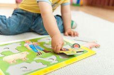 Pilih Mainan Anak 1 Tahun Jenis Puzzle Atau Mobil-mobilan Ya? #mainan #anak #tips  http://armanfajar.bcz.com/2017/02/27/pilih-mainan-anak-1-tahun-jenis-puzzle-atau-mobil-mobilan-ya/