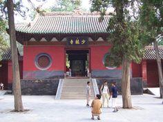 When Combat Becomes Culture- Martial Arts Of China.