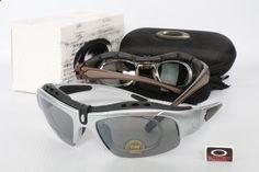 Oakley Sunglasses A 157264