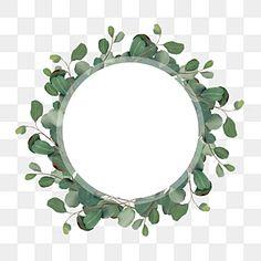 vintage,eucalipto,desenhado à mão,desenhando,aguarela,floral,folha,convite,decoração,casamento,quadro, armação,clipart,folhas verdes,clipart de casamento