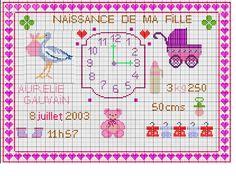 6a6f73f8350eee6973cc0b4865e320f3.jpg (1260×940)