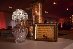 Wedding Planning/Design: Style Events Ceremony Venue: Basilica of St. Lawrence Wedding Venue: The Biltmore Estate MUA: Kim Wadsworth for BridesMade Floral: Blossoms at Biltmore Park Photography: Grant and Deb Photographers