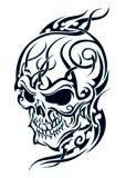 tribal-flames-skull-temporary-tattoo_med.jpg (114×160)