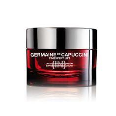 Crema Suprema Definición | Timexpert LIFT(IN) | Germaine de Capuccini