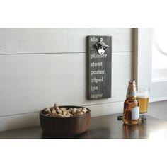 Wall Mounted Bottle Opener : Target  Kitchen for Ryan