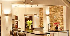 48 besten lichtberater unsere tipps f r gutes licht im haus und in der wohnung bilder auf. Black Bedroom Furniture Sets. Home Design Ideas