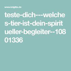 teste-dich---welches-tier-ist-dein-spiritueller-begleiter--10801336