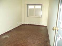 Apartamento  T2 / Amadora, Bairro do  Bosque Tile Floor, Flooring, Lisbon, Woods, Homes, Hardwood Floor, Floor