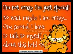 90 Best Love Garfield Quotes Images Garfield Quotes Garfield Garfield And Odie