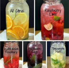 Having trouble drinking water?  Add some flavor to it!   Enjoy what you're drinking while still slimming down and flushing out bad toxins. ✔️  #detox #weightlossjourney #motivation #clean #bodywraps  #weightloss #instaphoto #instafit #instadaily #training #fitness #skinny #skinnywraps #waisttrainer #personaltrainer #gym #inspiration  #crossfit #summer #ootd #fitnesstrainer #paleo #beauty #instagood #bikini #getripped #getshredded #spa #moms #monday