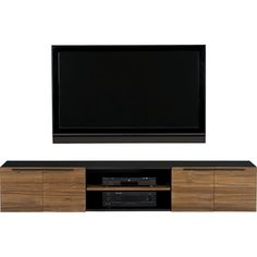Floating Media Cabinet Plans Woodworking Projects Amp Plans