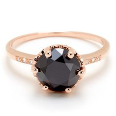 hazeline black diamond