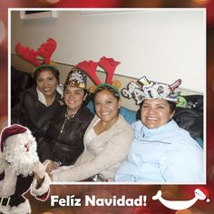 Felíz Navidad Rocketto 2014 https://www.facebook.com/RockettoTehuacan