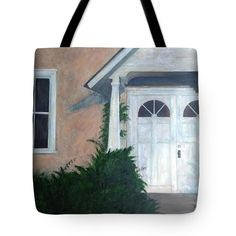 CHURCH DOORS Tote Bag for sale by T Fry-Green. $31.00 The tote bag is machine washable, available in three different sizes, and includes a black strap for easy carrying on your shoulder. All totes are available for worldwide shipping and include a money-back guarantee. #churchdoors #church #doors #bush #doubledoors  #fashionbag #tfrygreenart #tfrygreen #homeatlaststudio #art #original #tote #toteart #fineartamerica
