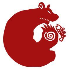 Nanatsu No Taizai Symbol (King)