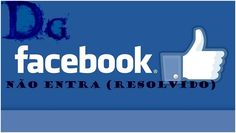 A entrada no Facebook eficazmente #facebook_entrar ,  #entrar_facebook  ,  #facebook  ,  #entrar_no_facebook  ,  #entrar_facebook_direto  : http://login-entrar.com/