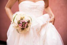 Liz Caruana Weddings