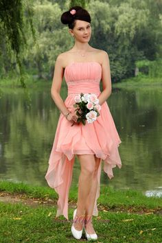 http://www.dresses100.com/scoop-prom-dress-with-ruched-over-skirt-and-minilength-p-9866.html  2012 pure clubwear | vegas clubwear | 2013 2014prom gown | cheap holiday party dress for summer | cheap prom dresses for holiday for summer | cute prom dress |