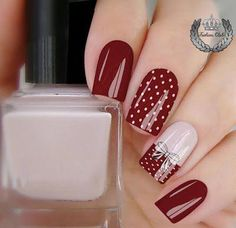 35 Trending Early Spring Nails Art Designs And colors 2019 - Fashionre - Sarah r. - 35 Trending Early Spring Nails Art Designs And colors 2019 – Fashionre – Sarah ramos – # - Spring Nail Colors, Spring Nail Art, Spring Nails, Summer Nails, Red Nails, Hair And Nails, Cute Nails, Pretty Nails, Stylish Nails