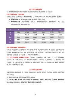 IL RICORDAREGOLE CLASSE V^.compressed qui potete scaricarlo in formato PDF Vi aspetto sulla mia pagina di FB che trovate QUI RICORDATI DI METTERE ' MI PIAC