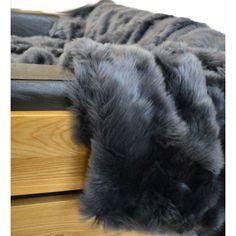 Bed Runner, Fur Throw, Bath Accessories, Merino Wool Blanket, Runners, Loom, Towels, Cushions, Textiles