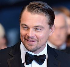 10 Style Lessons From Leonardo Dicaprio