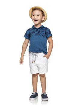 thyssenkrupp adidas kollektion shorts