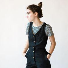 30 best My Fashion Sense images on Pinterest   Fashion beauty, Nice ... 40ec1662e79c