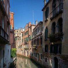 #Venice #italy #travel #travelgram #travelphotography #vacation #photos #instadaily #holiday #Europe