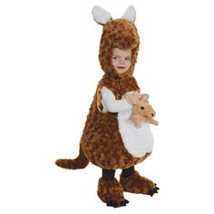 Costume Full Body Apparel Morris Costumes,