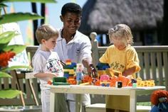 Fiji with kids. Travel To Fiji, Southern Prep, Children, Kids, Island, Holiday, Young Children, Young Children, Boys