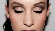 makeup from makeupzone