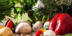 Natural, Vegetables, Ph, Food, Essen, Vegetable Recipes, Meals, Nature, Yemek