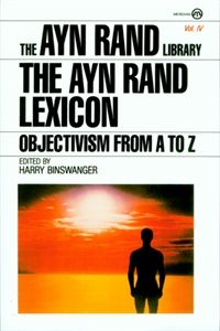 The Ayn Rand Lexicon: 'Businessmen vs. This mini-encyclopedia of Objectivism is compiled from Ayn Rand's statements on some 400 topics in philosophy, economics, psychology and history. quote @ via Mixed Economy, Atlas Shrugged, Ayn Rand, Socialism, Economics, Philosophy, Psychology, Novels, Politics