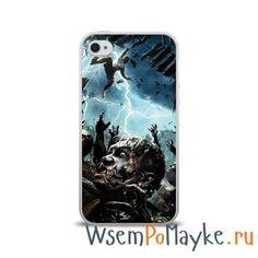 Чехол для Apple iPhone 4/4S силиконовый Zombie - интернет магазин WsemPoMayke.Ru http://wsempomayke.ru/product/case_silicone_iphone_4_2015/999820  Доставка по России курьером или почтой, оплата при получении. Чехол для Apple iPhone 4/4S силиконовый Zombie купить с доставкой, оплата при получении. Посмотреть размеры и цену > http://wsempomayke.ru/product/case_silicone_iphone_4_2015/999820