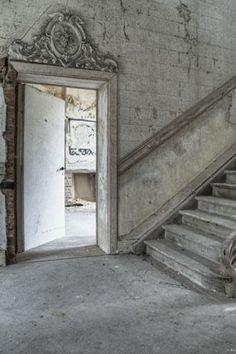 #STAIRCASE #interior #design