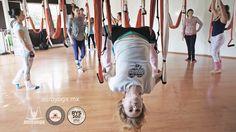 yogacreativo.com: Formación Profesores Yoga Aéreo en México con Rafael Martinez, #aeroyogamexico #aeroyogamexicodf #aerialyoga #yogaaereo #aeropilatesmexico #aeropilatesbrasil #aeropilatesmadrid #pilatesaereo #aerofitness #aeroyogaoficial #teachertraining #cursos #aeropilatescursos #yoga #pilates #fitness #wellness #bienestar #monterrey #sinaloa #guerrero #puebla #veracruz #quintanaroo #rivieramaya #aeroyogacancun #cancun #guatemala #aeroyogausa #aeroyogacanada