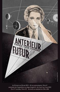 Anterieur Futur_Retrodigital_Agnes b